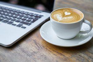 コーヒー&ラテアートスペシャリスト講座