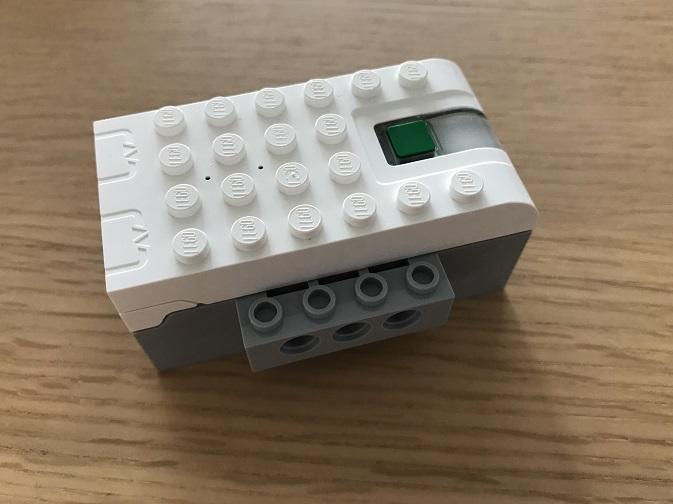 レゴ® WeDo 2.0 for home by アフレル