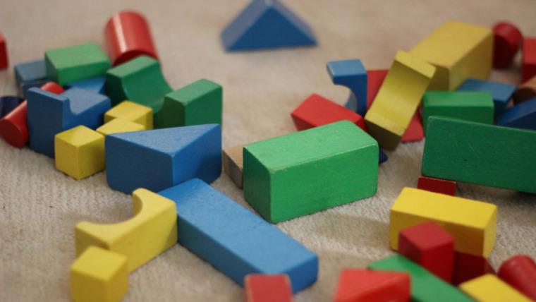 プログラミング教育で親がやるべきことは?何もしなくても大丈夫な理由とは