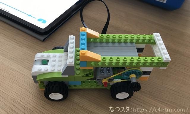 アフレル AFREL レゴロボット教材 プログラミング教材 ロボット教材 レゴ LEGO